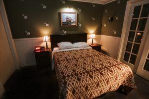 Escape Room NJ - Interactive Escape Rooms at Brighton Asylum